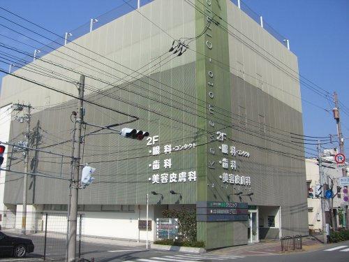 かわもと医院の画像