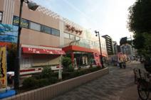 コノミヤ鴫野西店