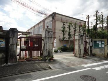 京都市立大将軍小学校の画像1