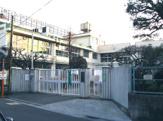 中野区立上鷺宮小学校