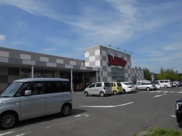 チャレンジャー新潟中央インター店の画像1