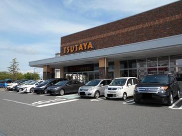 タリーズコーヒー 新潟中央インター店の画像1