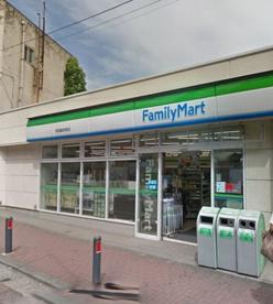 ファミリーマート和田屋吉浜町店の画像1