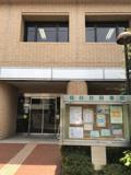 目白台図書館