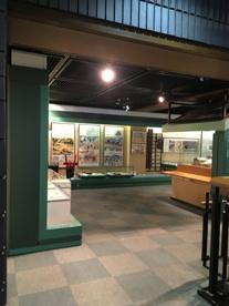 文京ふるさと歴史館の画像2