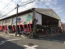 ダイキョーバリュー  弥永店