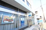 横浜銀行 登戸支店