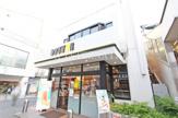 ドトールコーヒーショップ 生田駅前店