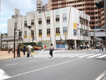 小田急マルシェ本厚木店の画像1
