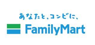 ファミリーマート横浜大桟橋通り店の画像1