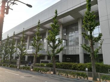 東京山手 メディカルセンターの画像1