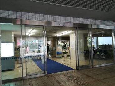 東京山手 メディカルセンターの画像3