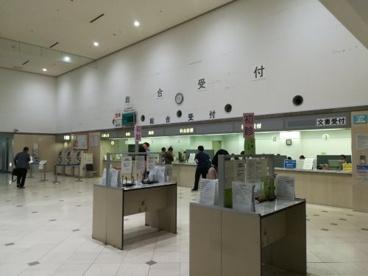 東京山手 メディカルセンターの画像5