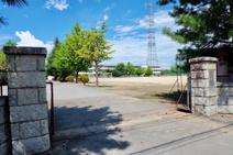 太田市立生品中学校