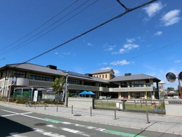 早島幼稚園の画像1