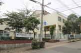 神戸市立こうべ小学校