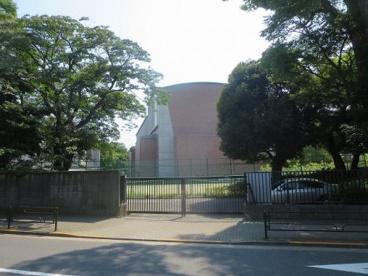 東京藝術大学音楽学部付属音楽高等学校の画像1