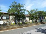 八幡台幼稚園