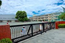太田市立韮川小学校