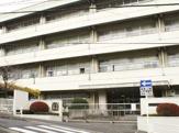 横浜市立東小学校