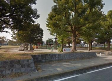 富塚公園の画像1