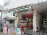 まいばすけっと 江東富岡1丁目店