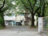 東大和市立 第一中学校