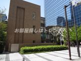 新宿区役所 BIZ新宿管理事務所