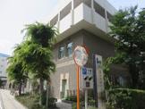 深川スポーツセンター