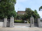 東京海洋大学 海洋工学部