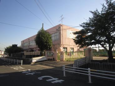 津之江幼稚園の画像1