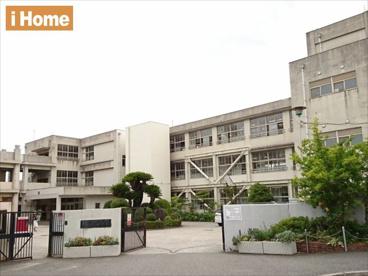 西宮市立北夙川小学校の画像1