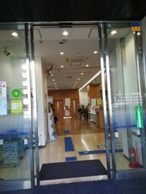 さわやか信用金庫 広尾白金支店の画像4