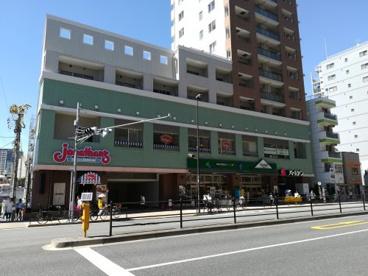 バーミヤン 白金台店の画像3