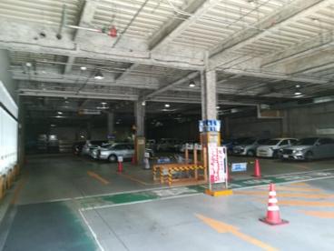 ケーヨーデイツー三田店の画像4