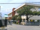 甲斐市立敷島中学校