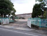 倉敷市立中島小学校