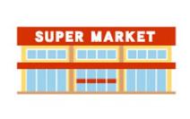 業務スーパー 博多せんしょう店