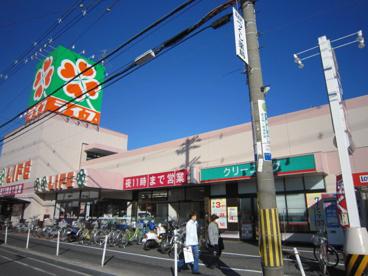 ライフ福泉店の画像1