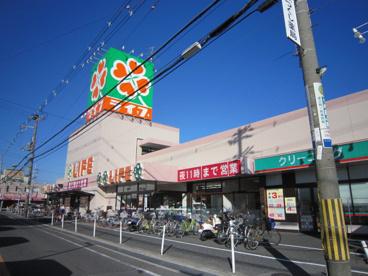 ライフ福泉店の画像2