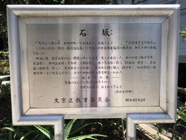 石坂の画像1