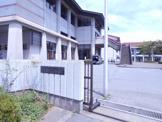 袖ケ浦市立蔵波中学校