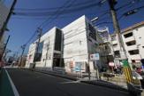 ダイエー 桜井駅前店