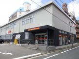 (株)西日本シティ銀行 大橋駅前支店