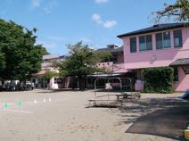 山前保育園