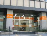 北浜東郵便局