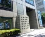 池田泉州銀行 堺筋支店
