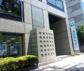 池田泉州銀行 堺筋支店の画像1