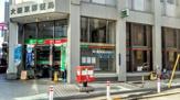 ゆうちょ銀行 大阪東店