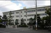 岡山県立 倉敷商業高等学校